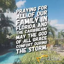 May The God Of All Comfort Global Fire Church Globalfirenow Instagram Photos And Videos