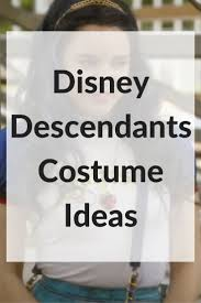 17 best images about halloween on pinterest halloween costumes