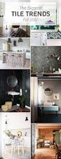 best ideas about bathroom trends pinterest large tile trends the experts predict what next