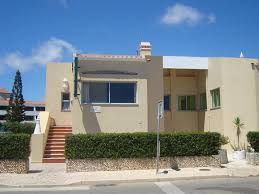 guesthouse mira fortaleza sagres portugal booking com