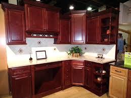 Rta Kitchen Cabinets Wholesale Rta Kitchen Cabinets Toronto Home Design U0026 Home Decor