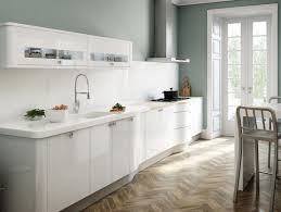 Lowes Unfinished Oak Kitchen Cabinets Kitchen Room Contemporary Kitchen Cabinets Kraftmaid Outlet