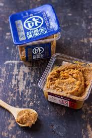 recette cuisine japonaise traditionnelle décoration cuisine japonaise moderne 71 montpellier 01071243