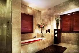 bathtub whirlpool tub shower combo small soaking tub small