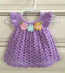 newborn pattern video crochet designs and free patterns dress crochet newborn baby video