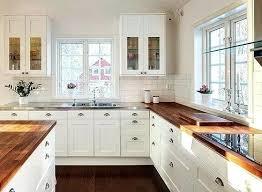 Black Kitchen Pendant Lights Stainless Steel Pendant Light Wood Kitchen Pendant Lamp Glass