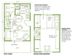 floor plans for cottages cottage house plans small cottage house plans cabins tiny houses