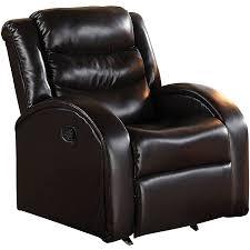 Best Recliners Classic Plush Power Lift Recliner Living Room Chair Walmart Com