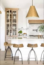pictures of kitchen cabinets with countertops countertop cabinets in the kitchen the honeycomb home