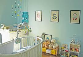 chambre bébé turquoise la chambre bébé de darius mon bébé chéri