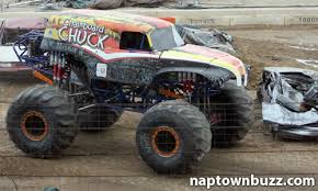 monster truck shows in indiana monster trucks mel mcmahon