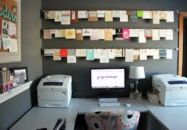 ergonomic gray home office ideas home office organization office