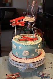 airplane cake airplanes cake and birthdays