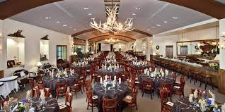 henry b gonzalez convention center floor plan the ldr weddings get prices for wedding venues in san antonio tx