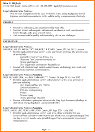 administrative assistant resume templates 9 assistant resume template resume cover note