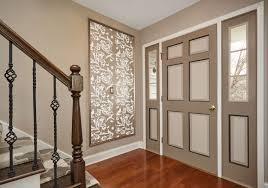 designed by celeste garvey u2013 interior designer jc licht wheaton