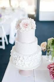 blush michigan garden wedding laser cutting planners and sprays