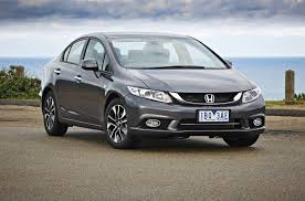 difference between honda civic lx and ex honda civic sedan lx ex ex t ex l or touring what s different