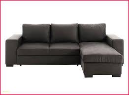 carrefour canapé carrefour canapé 96380 27 nouveau canapé lit pas cher ldkt table