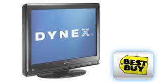 24 inch tv black friday deals black friday 2011 deals retrevo