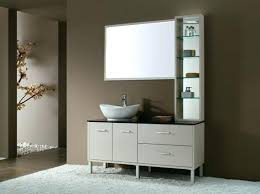 bathroom vanity design bathroom vanity designs designs for bathroom cabinets amazing