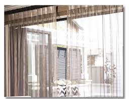 Privacy Sheer Curtains Curtains Drapery Window Curtains Custom Window Curtains
