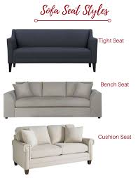 sofa amazing shopping for sofas modern rooms colorful design top sofa amazing shopping for sofas modern rooms colorful design top and shopping for sofas home