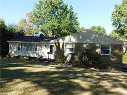 massillon real estate find your perfect home for sale
