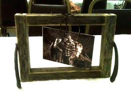 Picture Frame Centerpieces by Best 25 Western Centerpieces Ideas Only On Pinterest Western