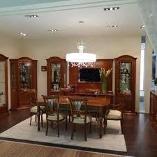 ladari sala pranzo ladari classici per sala da pranzo ispirazione interior