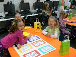 halloween game party ideas mrs t u0027s first grade class halloween games
