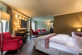 Hotels In Baden Baden Radisson Blu Badischer Hof Baden Baden Hotel Luxus Wellnesshotel