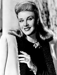 style file ginger rogers u0027 hair style matters