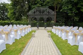 Cheap Wedding Ceremony And Reception Venues Wedding Packages Northern Ireland Belfast Wedding Venue