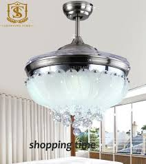 Ceiling Fan Crystal by 39 Best Fans Images On Pinterest Ceiling Fans Ceilings And