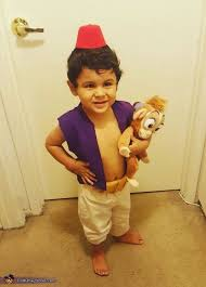 Diy Halloween Costumes Kids Idea 25 Toddler Boy Halloween Costumes Ideas