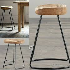used bar stools and tables used bar stools and tables for sale village of retro metal bar rust