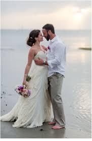 hatteras north carolina wedding photographer gorgeous sea glass