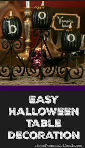131 best halloween ideas images on pinterest halloween ideas