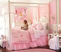 Nursery Bedding Sets Neutral by Bedding Set Modern Bedding Sets Endearing Modern Baby Bedding