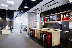 Cool Office Lighting 7 Magnificently Cool Office Layouts In Toronto
