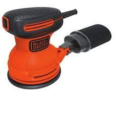 target black friday milwauke area power tools u0026 tool sets home improvement target