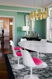 479 Best Déco Chic Images On Pinterest Architecture Paper And