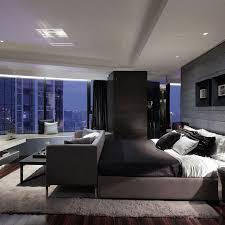 best 25 luxurious bedrooms ideas on luxury bedroom