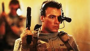 every u0027universal soldier u0027 movie ranked from worst to best moviefone