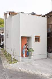 minimalist modern design entrancing 25 small minimalist house design ideas of japanese