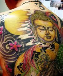 15 small and big buddha designs for and