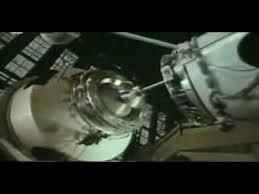pt 2 4 steep road of cosmos soyuz 11 soviet documentary in
