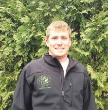 Valley Green Landscaping by Full Service Landscaping Lawncare Irrigation Valley Green