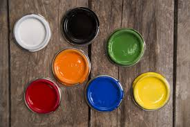 painting contractor cost